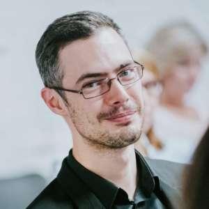 Wojciech Szamocki